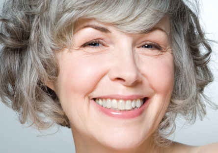 , What Does Skin Tightening Really Mean?