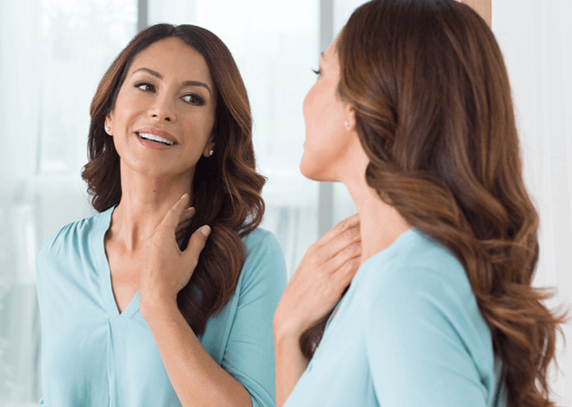 what to expect with coolsculpting