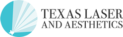 Texas Laser & Aesthetics Training Academy Logo
