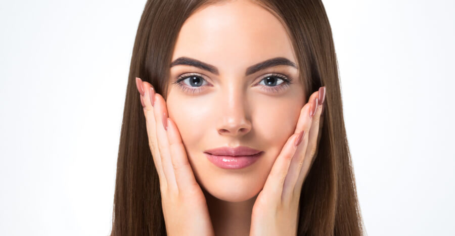 Chemical Peel, Chemical Peel Overview
