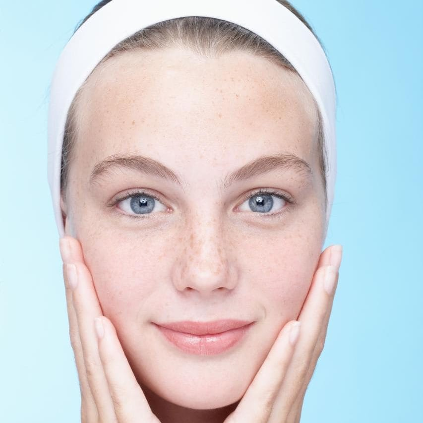 facials, What Sort of Facials Are Right for You?