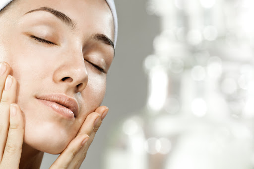 chemical peels, How Are Chemical Peels Performed? 7 Things to Know