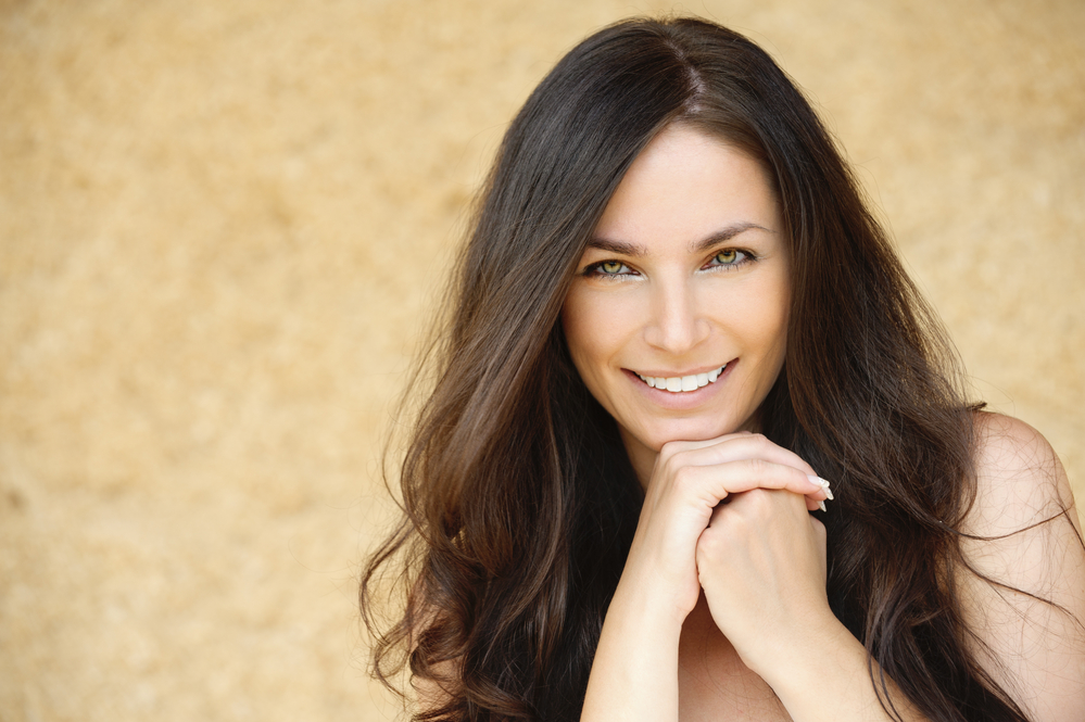 injectables, What Types of Injectables Are Right for You?