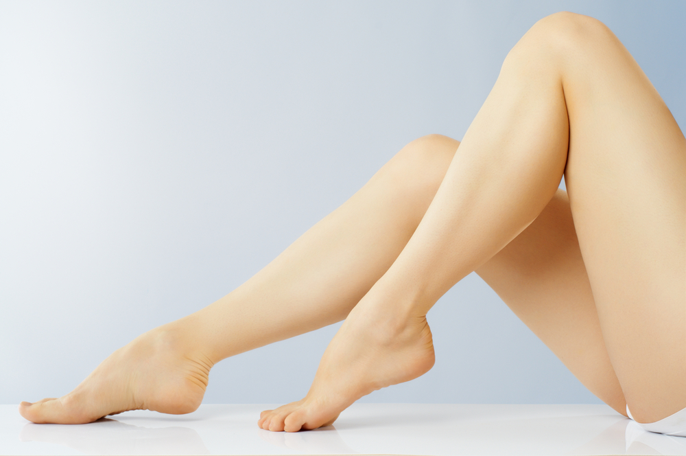 laser hair removal, How Many Sessions of Laser Hair Removal Do You Need?