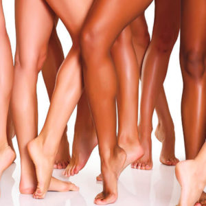 , Beyond Laser Hair Removal: Skin Tightening, Veins, and Pigmented Lesions