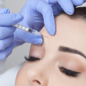, Advanced Injectables – Thread Lift Course