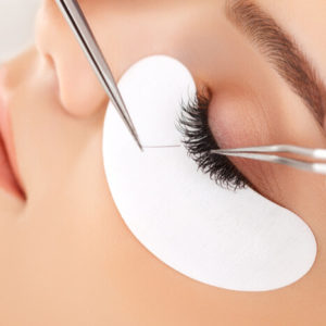 Eyelash Extension Certification Classes, Eyelash Extension Certification Classes, Training Course