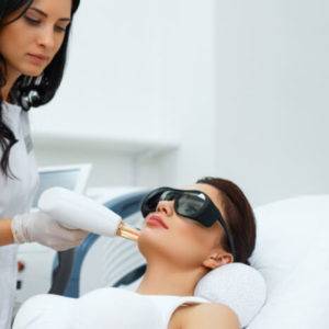 , Skin Resurfacing Training Course